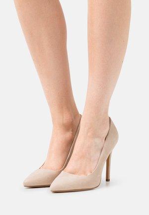VMLILIA - High heels - moonlight
