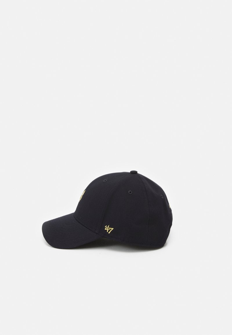 '47 - METALLIC MINI UNISEX - Cap - navy