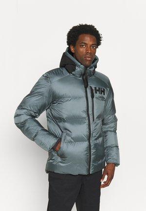 ACTIVE - Zimná bunda - trooper