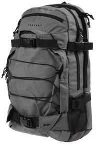 Forvert - Rucksack - grey - 3