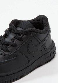 Nike Sportswear - Baskets basses - black - 5