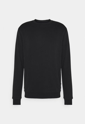 DRAKE - Sweatshirt - black