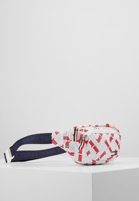 Tommy Jeans - TJW COOL CITY  BUMBAG NYL PNT - Bum bag - multi-coloured - 4