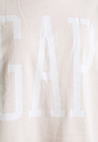 GAP - Sweatshirt - oyster taupe - 2