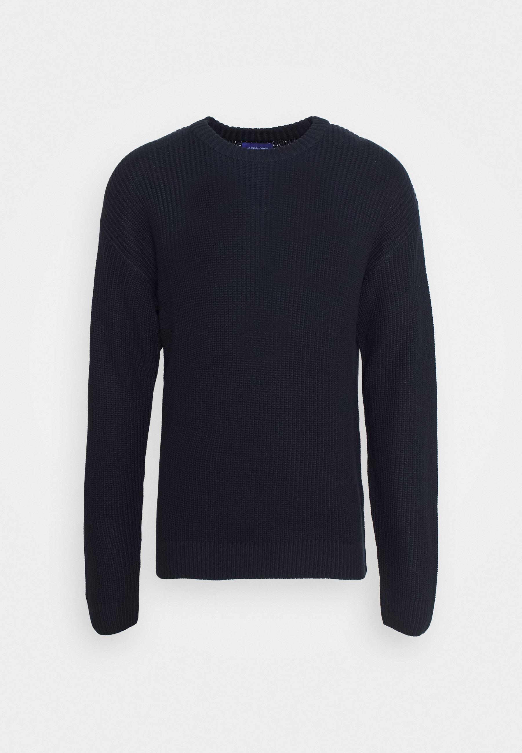 Homme JORBRINK CREW NECK - Pullover
