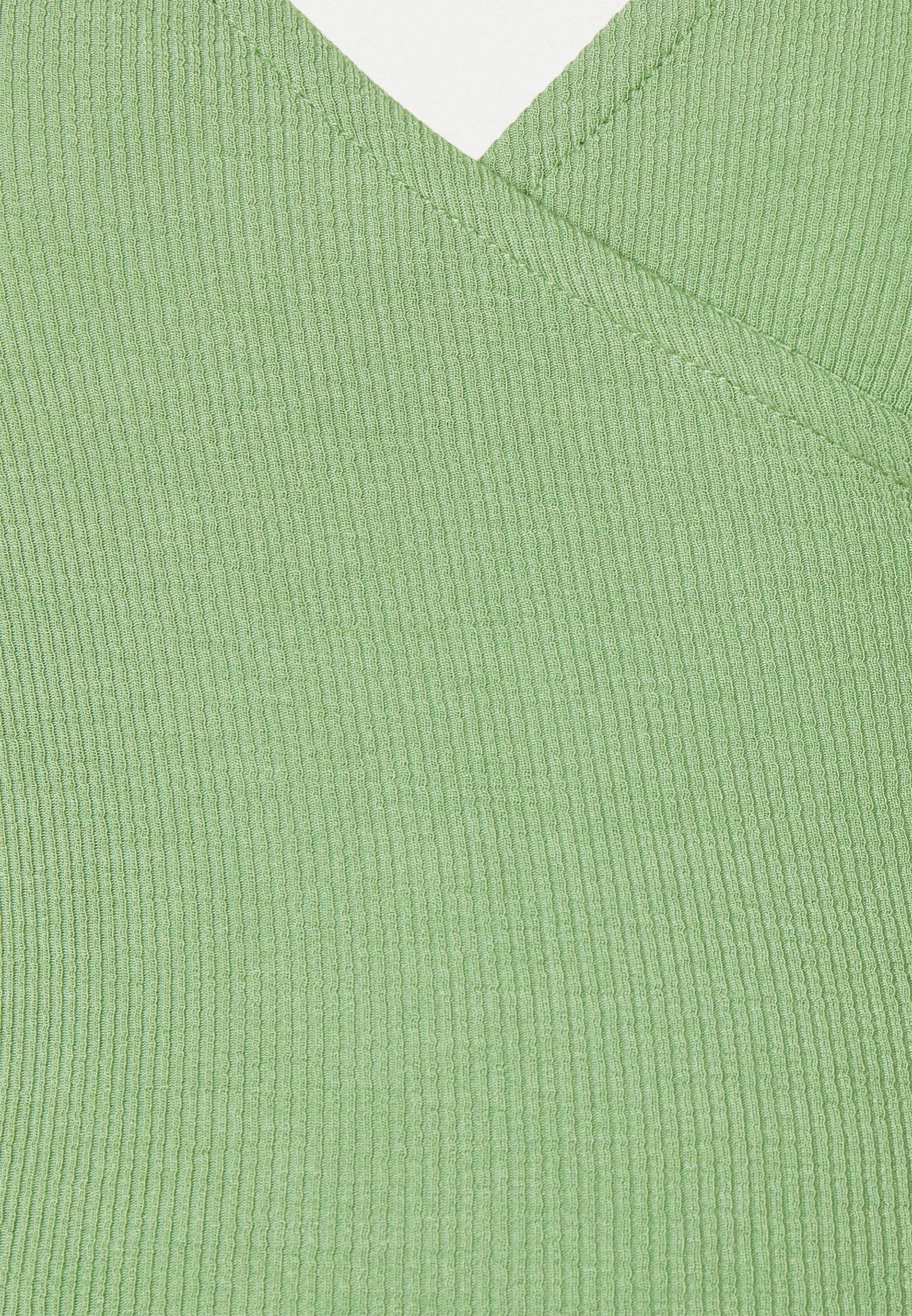 Women MLKOLETTE TESS - Print T-shirt
