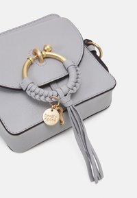 See by Chloé - JOAN Joan camera bag - Across body bag - artic ice - 6
