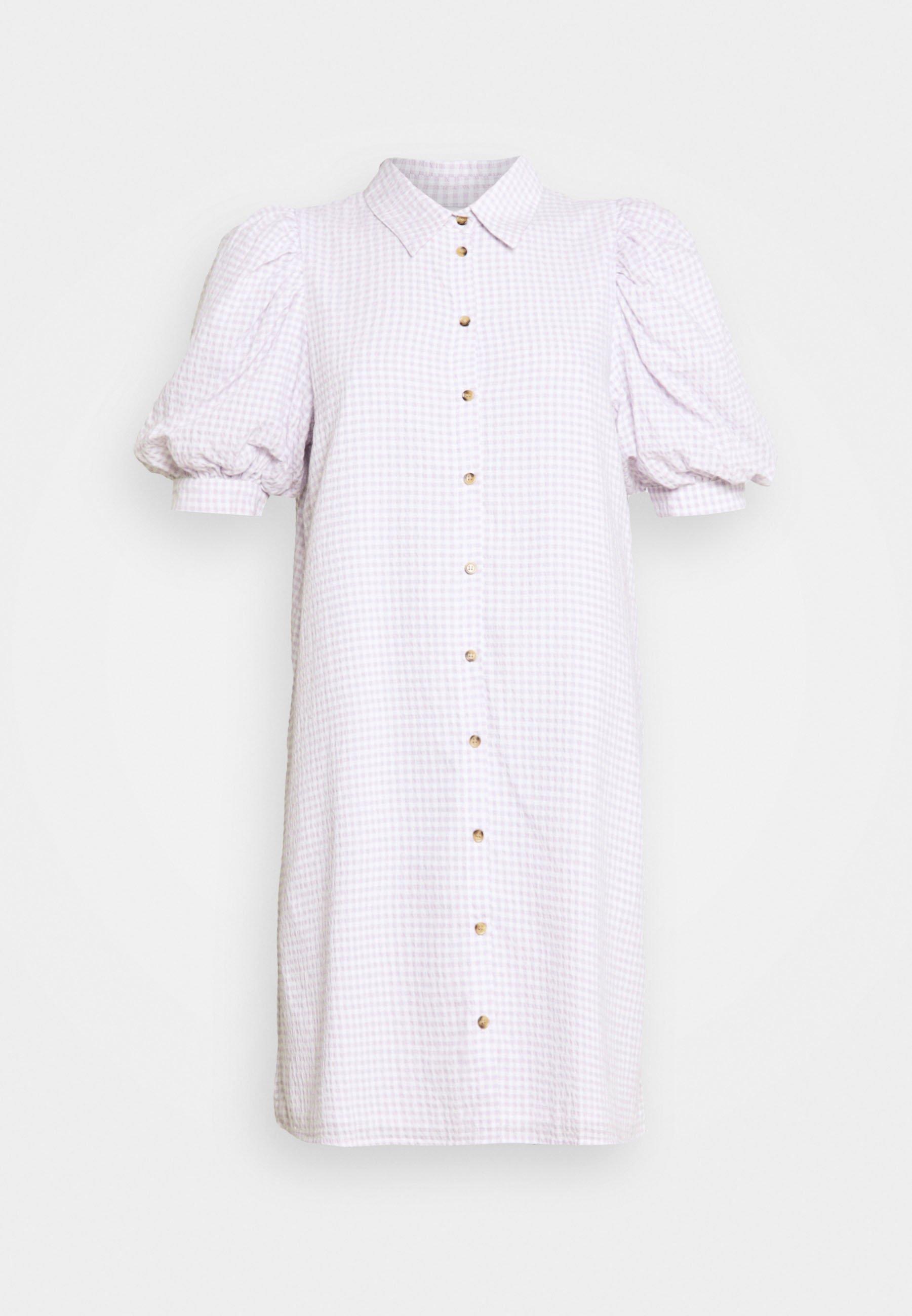 Women ENGULDBERG DRESS - Day dress