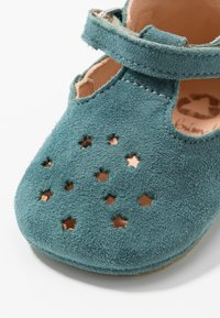 Easy Peasy - LILLOP - First shoes - paon - 2