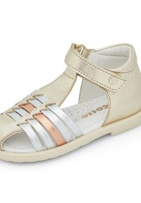 Falcotto - Sandals - gold - 5