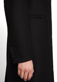 Tiger of Sweden - CIANNIA - Classic coat - black - 6
