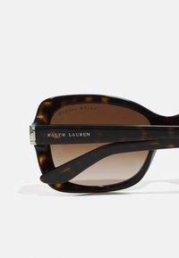Ralph Lauren - Sunglasses - shiny dark havana - 2