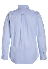 GANT - ARCHIVE OXFORD  - Shirt - ice blue - 1
