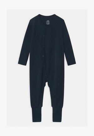 MOBI UNISEX - Pyjama - blues