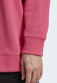 adidas Originals - Sweatshirt - sesopk - 7