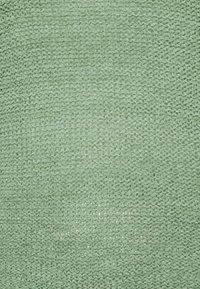 ONLY Tall - ONLGEENA TALL - Jumper - hedge green - 2