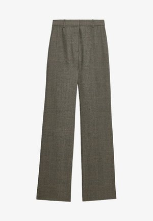Pantaloni - light grey