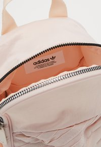 adidas Originals - MINI - Rucksack - pink - 4