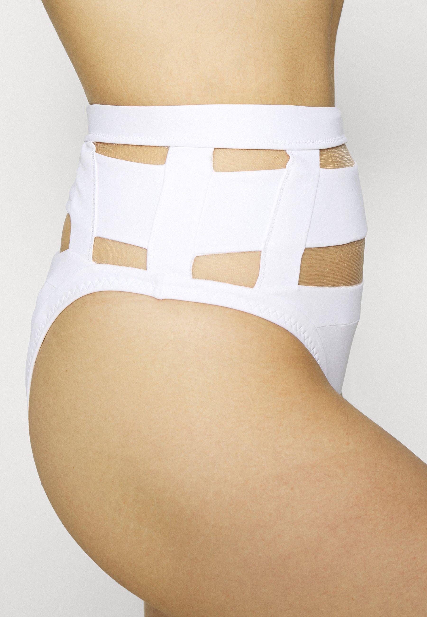 Women FYNLEE BRIEF - Bikini bottoms