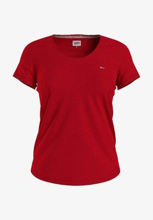 Basic T-shirt - xnl