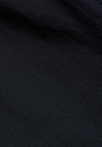 Esprit - Chinos - black - 9