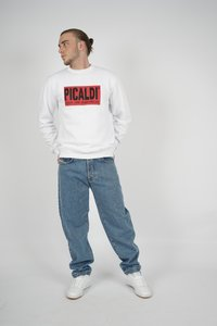 Picaldi - Relaxed fit jeans - stone - 3