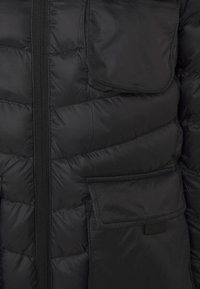 Brave Soul - GREENWOOD - Light jacket - black - 5