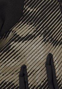 Dakine - IMPREZA GORE-TEX GLOVE UNISEX - Gloves - ashcroft - 3