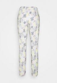LASCANA - Pyjamas - light pink - 4