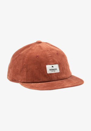 Cap - sierra