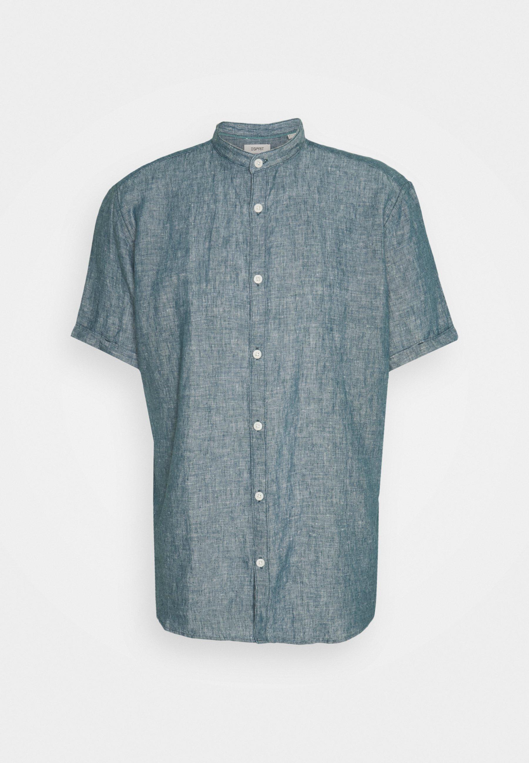 Men MELANGE - Shirt