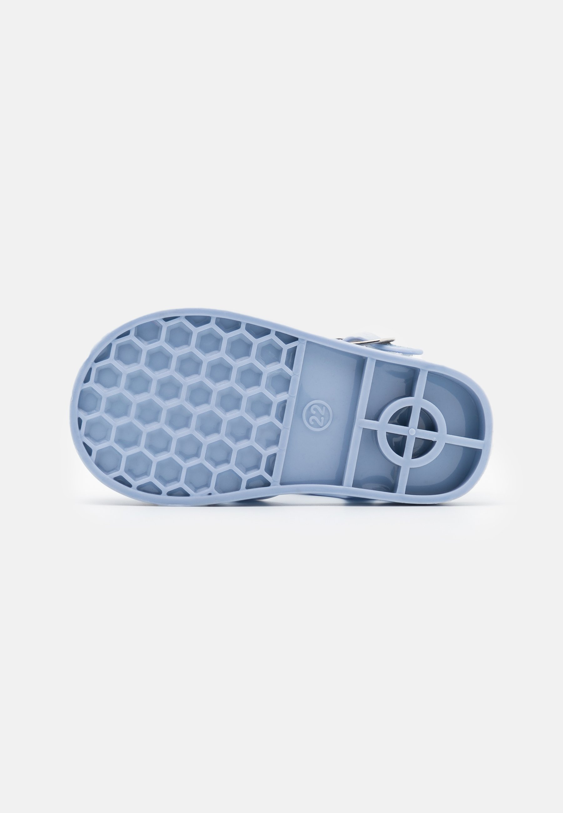Kids AMALFI JELLY UNISEX - Sandals