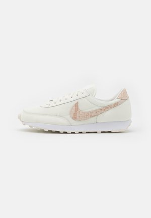 DAYBREAK - Joggesko - sail/particle beige/white