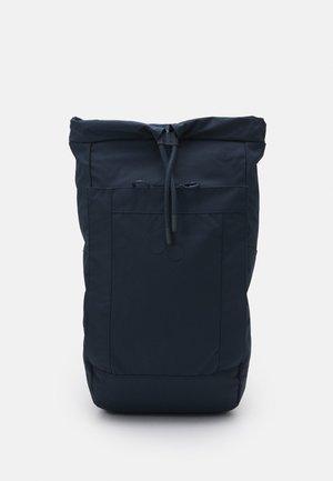 KALM UNISEX - Ryggsäck - slate blue
