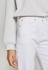 Pepe Jeans - LEXI SKY HIGH - Straight leg jeans - denim - 3
