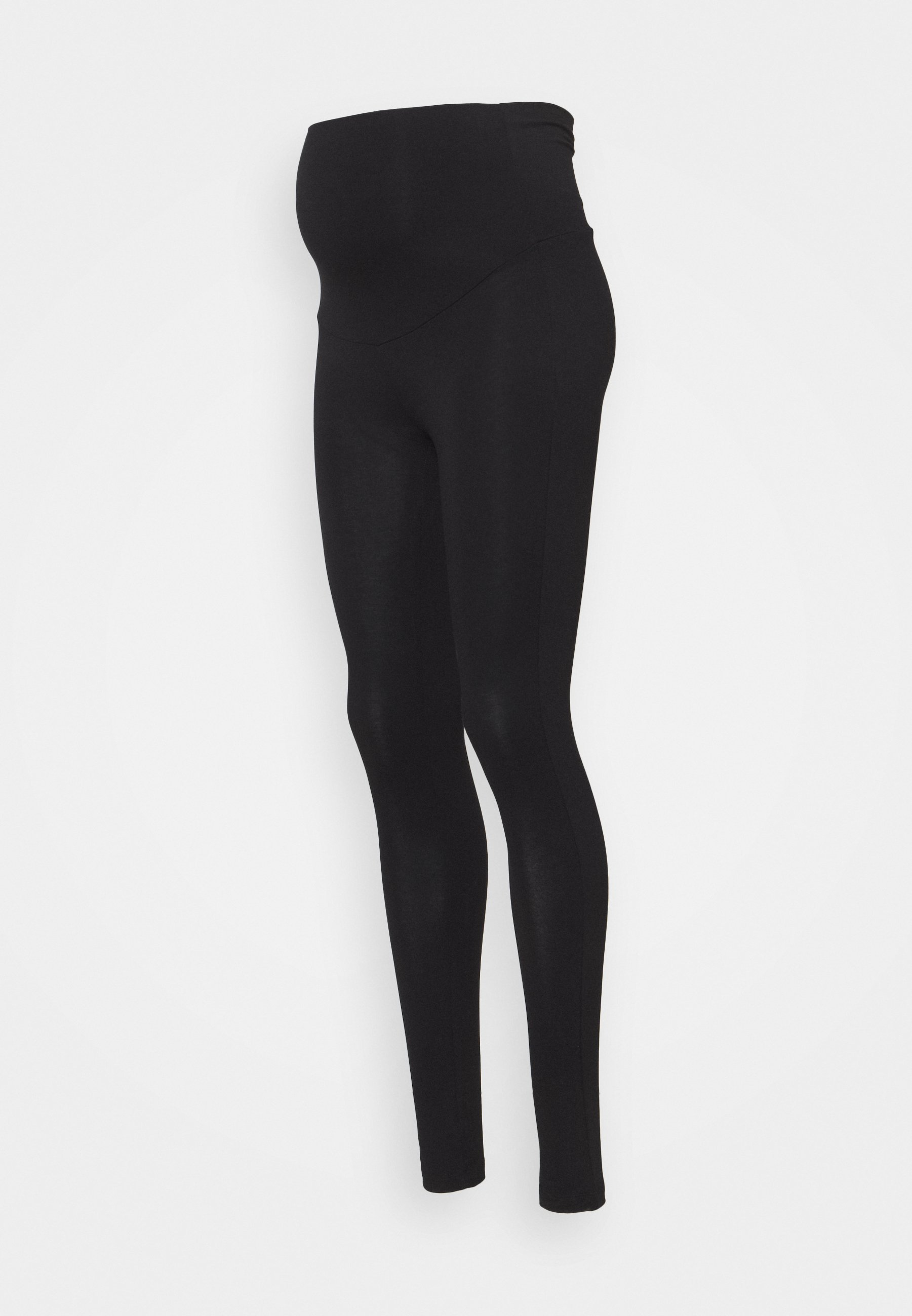Damen PARIS - Leggings - Hosen