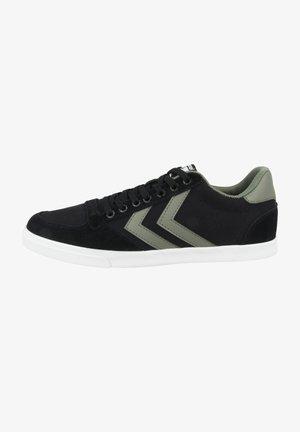SLIMMER  - Sneakers - black
