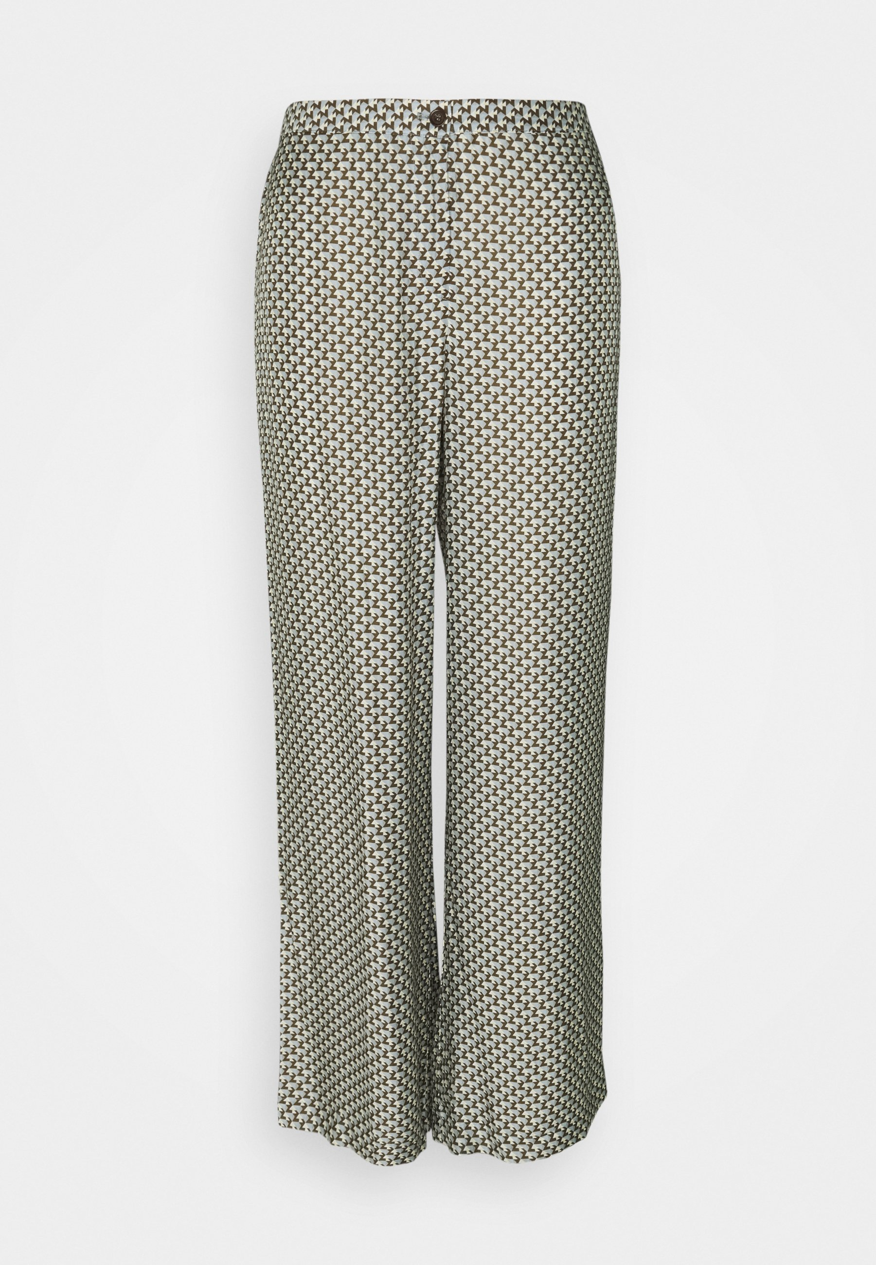 Femme SASHA - Pantalon classique