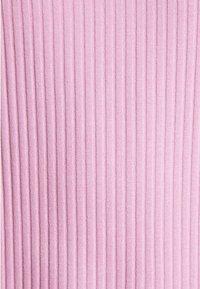 Monki - Jumpsuit - pink - 6