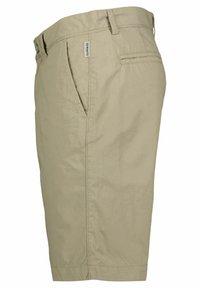 Napapijri - Shorts - sand - 2