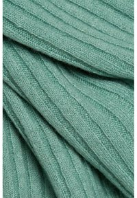 edc by Esprit - Jumper - dusty green - 6