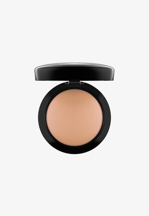 MINERALIZE SKINFINISH NATURAL - Powder - medium deep