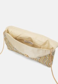 Glamorous - Clutch - gold-coloured - 2