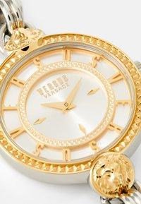 Versus Versace - LES DOCKS - Ure - gold-coloured - 5