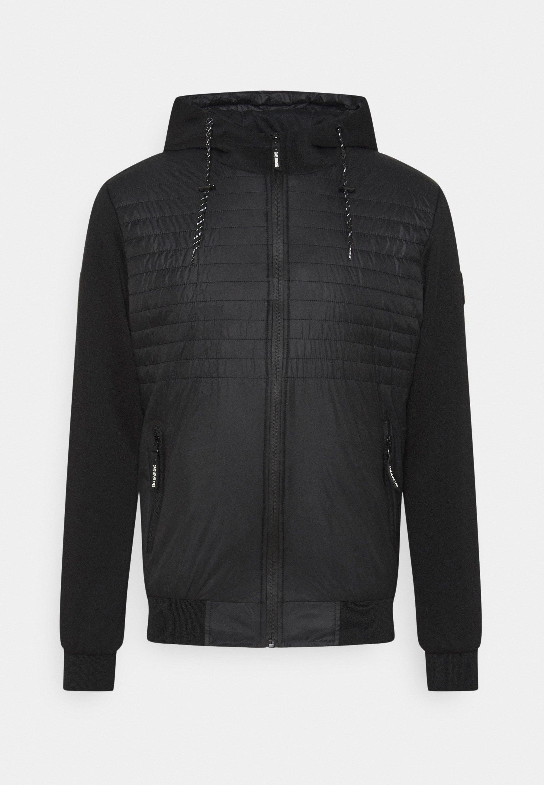 Men BANTONY - Light jacket