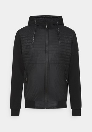 BANTONY - Light jacket - black
