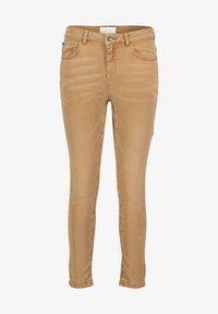 Cartoon - Jeans Skinny Fit - classic nougat - 3