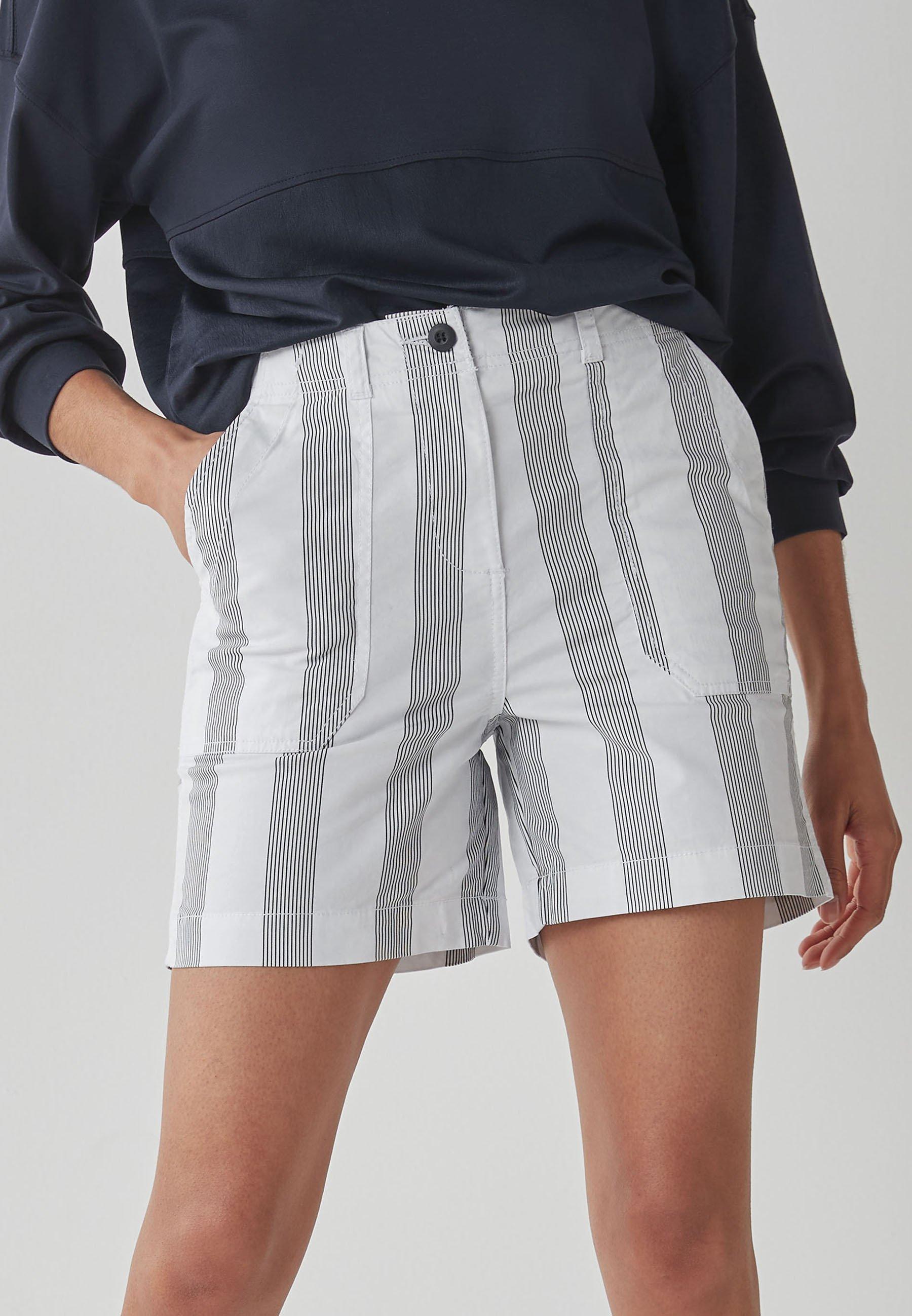 Mujer UTILITY BOY - Shorts