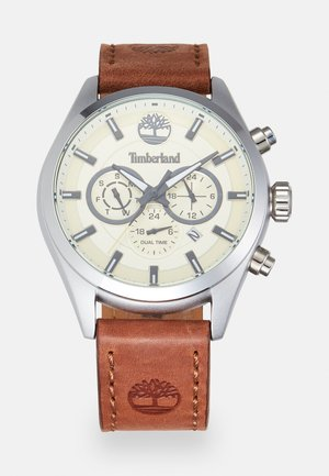ASHMONT - Watch - beige