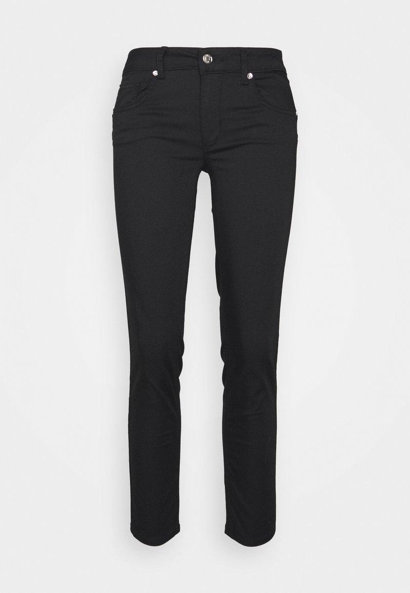 Liu Jo Jeans - IDEAL - Bukse - nero